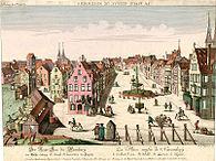 Nürnberg Der Neue Bau Guckkastenbild.jpg