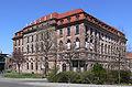 Nürnberg Gewerbemuseum 1.jpg