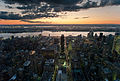 N.Y. from the Empire state (6080067614).jpg