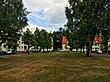 NBG Wissmannplatz 04.jpg