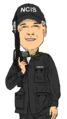 NCIS LJ Gibbs alias Mark Harmon 001.png