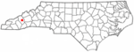 NCMap-doton-Clyde.PNG