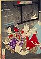 NDL-DC 1301529 02-Tsukioka Yoshitoshi-新撰東錦絵 佐野次郎左衛門の話-明治19-crd.jpg