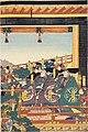 NDL-DC 1307780 01-Utagawa Kuniyoshi-(清盛日を呼び戻す図)-crd.jpg