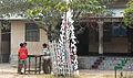 ND Literacy School5 by Mayeenul Islam.jpg