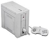 NEC-PC-FX-wController-L.jpg