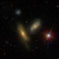 NGC3784 - SDSS DR14.png