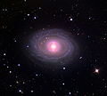 NGC 1398.jpg