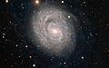 NGC 1637 galaxy.jpg