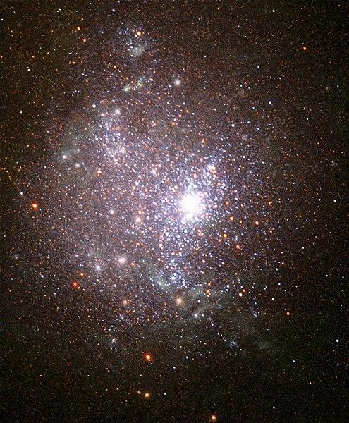 Archivo:NGC 1705.jpg