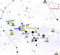 NGC 663 map.png