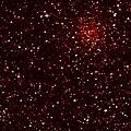 NGC 6791 cluster.jpg