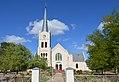 NG kerk Steytlerville.jpg