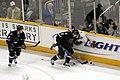 NHL (339774553).jpg