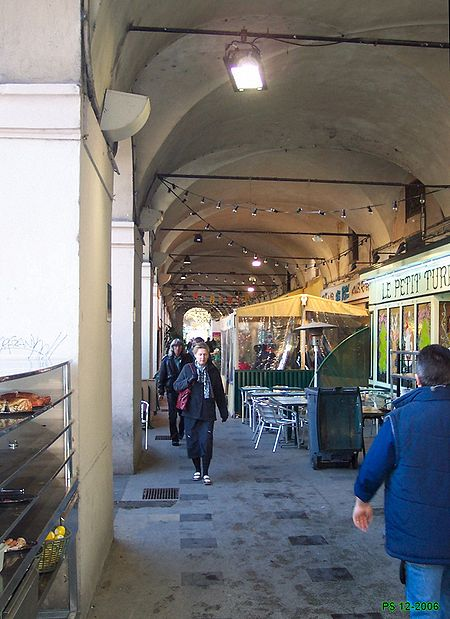 NIKAIA-Garibaldi-ArcadesSE.jpg