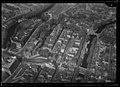 NIMH - 2011 - 0039 - Aerial photograph of Amsterdam, The Netherlands - 1920 - 1940.jpg