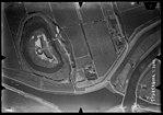 NIMH - 2011 - 1105 - Aerial photograph of Fort Spijkerboor, The Netherlands - 1920 - 1940.jpg