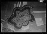 NIMH - 2011 - 1128 - Aerial photograph of Fort Vechten, The Netherlands - 1920 - 1940.jpg
