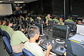 NJROTC cadets use flight simulators 090617-N-IK959-089.jpg