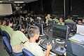 NJROTC cadets use flight simulators 090617-N-IK959-089.jpg