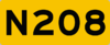 NL-N208.png