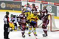 NLA, Genève-Servette HC vs. SC Bern, 19th January 2016 16.JPG