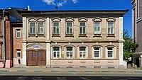 NN Dobrolyubova 6 house 08-2016.jpg