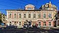 NN Ilyinskaya Street house102 08-2016.jpg
