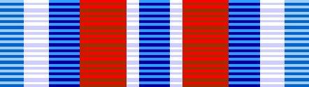 NOAA Corps Atlantic Sea Svc