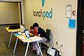NOLA Hackathon 1.jpg