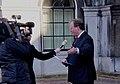 NOS-interview-Hans van Baalen.jpg