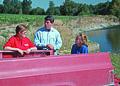 NRCSOR00065 - Oregon (5821)(NRCS Photo Gallery).jpg