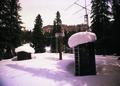NRCSWY02028 - Wyoming (6921)(NRCS Photo Gallery).tif