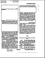 NSALibertyReport.p13