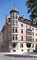 NU - Krankenhausstraße 6.jpg