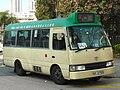 NWMinibus44A.jpg