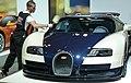 NY15.Bugatti15.jpg
