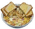NYC-Diner-ToGo-Western-Omelette.jpg