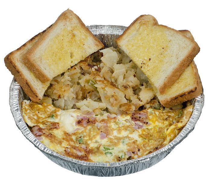 File:NYC-Diner-ToGo-Western-Omelette.jpg