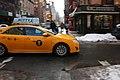 NYC Taxi (12668363714).jpg