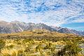 NZ270315 Mt Sunday 01.jpg