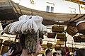 Na Feira dos Santos, Chaves (22844765648).jpg