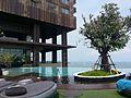 Na Kluea, Bang Lamung District, Chon Buri, Thailand - panoramio (180).jpg