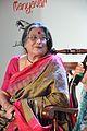 Nabaneeta Dev Sen - Kolkata 2013-02-03 4364.JPG