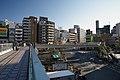 Nagasaki Station Nagasaki Japan02n.jpg