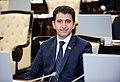 Nagif Hamzayev 2.jpg