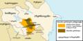 Nagorno-Karabakh Map2 (ka).png