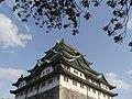 Nagoya-jo Hauptturm 28.jpg