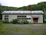 Nakakoshi signalbase01.JPG