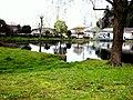 Nakazawa Pond Garden (中沢池公園) - panoramio.jpg
